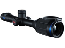PULSAR Thermion XQ50 3-12x50 Thermal Riflescope (PL76523)