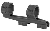 DANIEL DEFENSE 30mm Optic Mount Base & Ring Combo (03-047-07146)