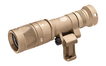 SUREFIRE M340V Scout Pro Vampire 250 Lumens Flashlight (M340V-TN-PRO)