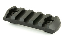 CMMG M-LOK 5 Slot Accessory Rail Kit (55AFE85)