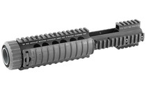 KNIGHTS ARMAMENT AR-15 5.56  MRE Free Float Hand Guard (21166-2)