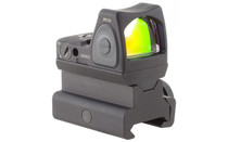 TRIJICON RMR Type 2 Adjustable 3.25 MOA Red Dot Sight (RM06-C-700674)
