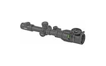 PULSAR Digex N450 4-16x50 720 CMOS Sensor 10 Reticles 8 Reticle Colors 550M Detection Range 30MM Main Tube Night Vision Riflescope (PL76641)