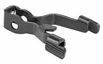 TANGODOWN Vickers Tactical Ambidextrous Slide Stop for Gen 5 Glock Pistols (VTSS-003)