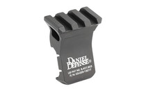 DANIEL DEFENSE 1 O'Clock Offset Rail Mount (03-029-13017)