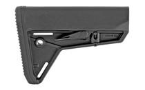 MAGPUL MOE AR-15 Slim Line Carbine Stock (MAG348-BLK)