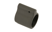 "NOVESKE AR-15 .750"" Steel Low Profile Gas Block (05000215)"