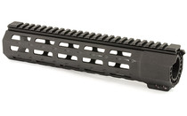 "MIDWEST INDUSTRIES SP Series 10.5"" M-LOK Free Float Handguard for AR Rifles (MI-SP10M)"