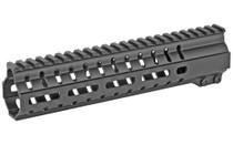 CMMG RML9 Handguard Kit for AR Rifles (55DA29F)