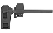 SB TACTICAL Heckler & Koch PDW for HK MP5-HK53-MP5K Reverse Stretch Clones Stabilizing Brace (HKPDW-01-SB)