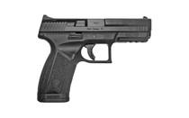 "EAA Girsan MC9 9mm 4.2"" Barrel 17Rd Polymer Frame Striker-Fired Semi-Automatic Pistol (390340)"