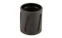 NORDIC COMPONENTS MXT Magazine Extension Nut for Mossberg 590, 830, 835, 930, 935 (NUT-MB-12-00)
