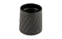 NORDIC COMPONENTS MXT Magazine Extension Nut for Remington 870, 1100, 11-87, Versa Max, V3 (NUT-RM-12-00)