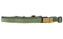 BLUE FORCE GEAR Molded Acetal Adjuster Standard AK Sling (K-SP-0046-OD)
