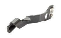 GHOST Extended Slide Release for Glock 42/43/43X/48 (GHO-ESR4243)