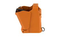 MAGLULA UpLula Magazine Loader/Unloader for 9mm-45acp Pistol Magazines (UP60BO)