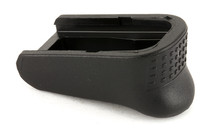 PEARCE Plus One Grip Extension for Glock 43 (PG-43-1)
