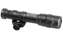 SUREFIRE M600DF Scout Duel Fuel 1500 Lumen Flashlight (M600DF-BK)