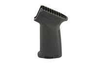 MAGPUL MOE Grip for AK-47 (MAG523-BLK)