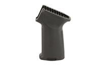 MAGPUL MOE AK+ Grip for AK Rifles (MAG537-BLK)