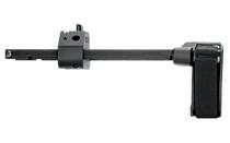 SB TACTICAL CZ PDW for CZ Scorpion Stabilizing Brace (CZPDW-01-SB)