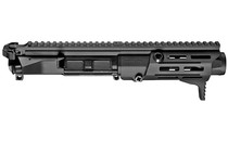 """MAXIM DEFENSE PDX .300 Blackout 5.5"""" Barrel Complete Upper Assembly with Mil-Spec BCG (MXM-47827)"""