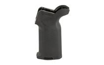 MAGPUL MOE K-2 Grip Fits AR Rifles (MAG522-BLK)