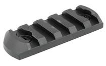 CMMG 5 Slot KeyMod Accessory Rail (55DA299)