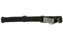 BLUE FORCE GEAR Standard Sling Molded Avetal Adjuster Fits AK (K-SP-0046-BK)