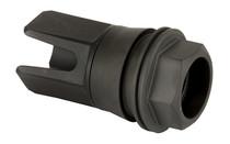 SIG SAUER 7.62 NATO 5/8X24 For SRD762 Flash Hider (SRD762 5/8X24)