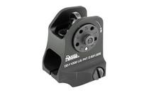 DANIEL DEFENSE A1.5 Picatinny Fixed Rear Sight (19-064-11002)