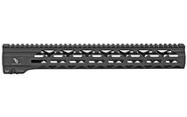 "BOOTLEG Cam-Lok 15"" M-Lok AR Handguard (BP-HG15-4)"