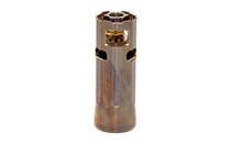 Q Bottle Rocket Muzzle Brake Enhancer Fits Cherry Bomb Muzzle Brakes (BR-QUICKIE)