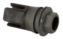 SIG SAUER 7.62 NATO 1/2x28 Flash Hider (SRD-762-12X28-F)