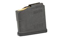 MAGPUL PMAG 5 AC L 5Rd Magnum Long Action Calibers Magazine Fits AICS Long Action and Hunter 700L Stock (MAG698-BLK)
