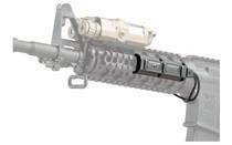 SUREFIRE Millennium Universal Pressure Switch (SR07-D-IT)