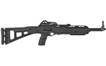 HI-POINT Carbine 9MM 16.5in Barrel 10rd Mag with Target Stock Semi-Auto Rifle (995TS-HPT)