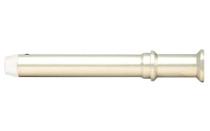 AERO PRECISION AR15 Rifle Buffer (APRH100285C)