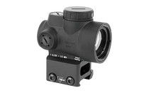TRIJICON MRO 1x25 2MOA with Full Co-Witness Mount Green Dot Sight (MRO-C-2200030)