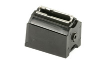 RUGER JMX-1 for 77/17 and 77/22 9Rd Rotary Magazine (90076)