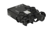 STEINER DBAL-I2 IR Laser Pointer with IR Illuminator (9007)