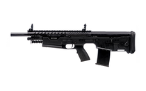 CENTURY ARMS Centurion BP-12 12 Gauge 19.75in Barrel 5rd 3in Chamber Bullpup Semi-Auto Shotgun (SG3960-N)
