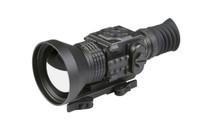 AGM GLOBAL VISION Secutor TS75-384 1.2x75mm Picatinny Mount Thermal Imaging Riflescope (3083455008SE71)