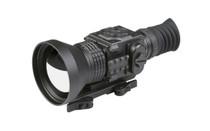 AGM GLOBAL VISION Secutor Picatinny Mount Thermal Imaging Riflescope