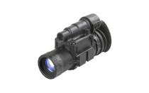 AGM GLOBAL VISION MUM-14A Multi-Purpose Night Vision Monocular (11M14123353031)
