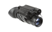"AGM GLOBAL VISION PVS-14  NL2 Gen2+ ""Level 1"" Night Vision Monocular (11P14122453011)"