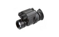 "AGM GLOBAL VISION PVS-14 NL2 Gen2+ ""Level 2"" Night Vision Monocular (11P14122453021)"