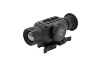 ACCUFIRE Incendis Compact Thermal Riflescope (INC4-35)