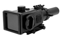 ACCUFIRE Noctis V1 1-16x Digital Night Vision Riflescope