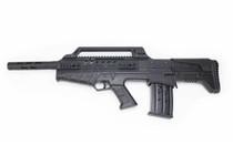 LKCI Eternal BP-12 12 Gauge 18in Barrel 4rd Mag 3in Chamber Tactical Bullpup Semi-Auto Shotgun (BP-12)